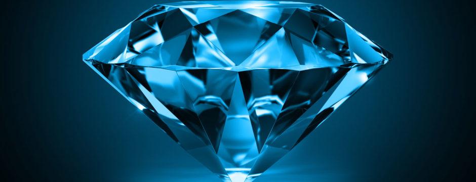 FUE Diamant Haartransplantation Methode