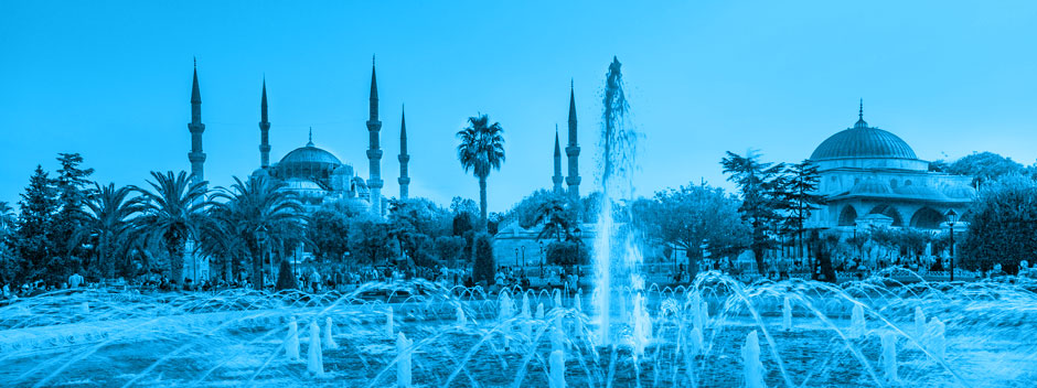 Medizintourismus Istanbul